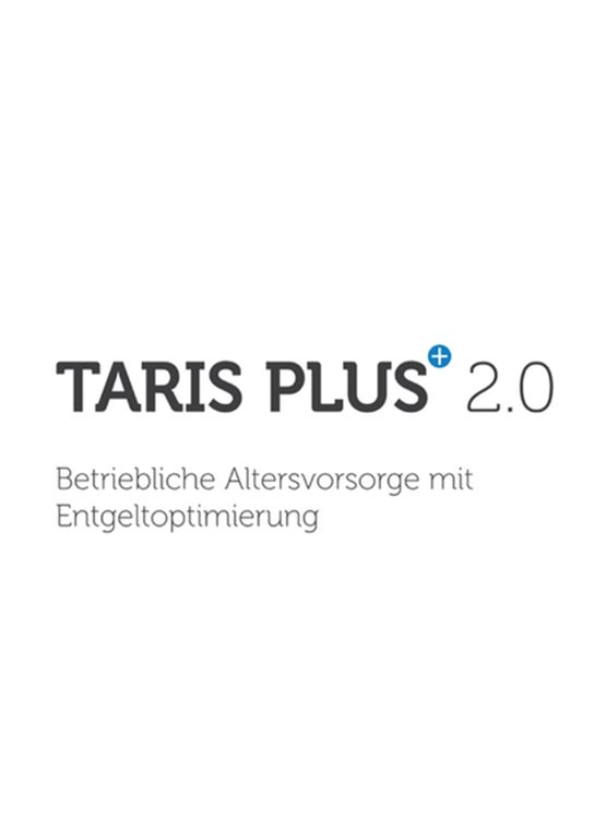 Taris Plus 2.0