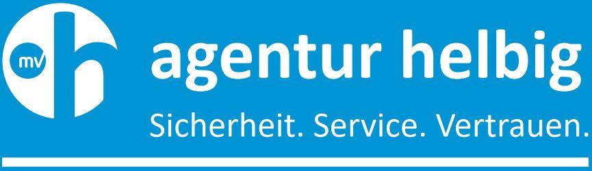 Logo des Münchener Vereins