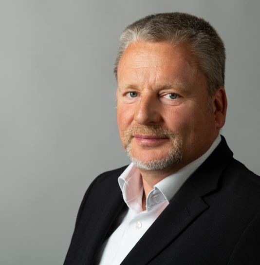 Ekkehard Neu
