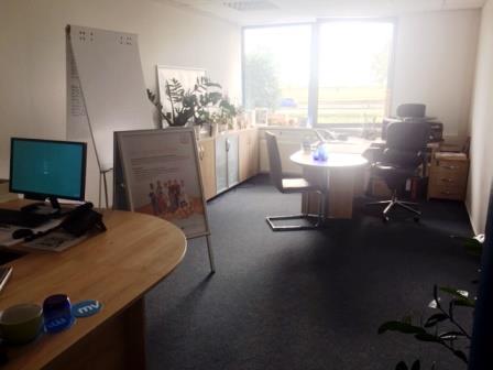 Bild Büro Heise_quer