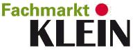 Fachmarkt Klein